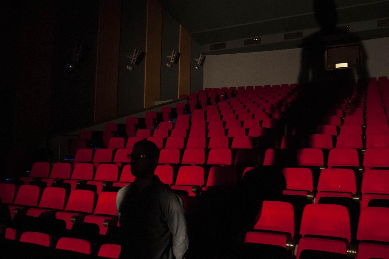 Teatro-001