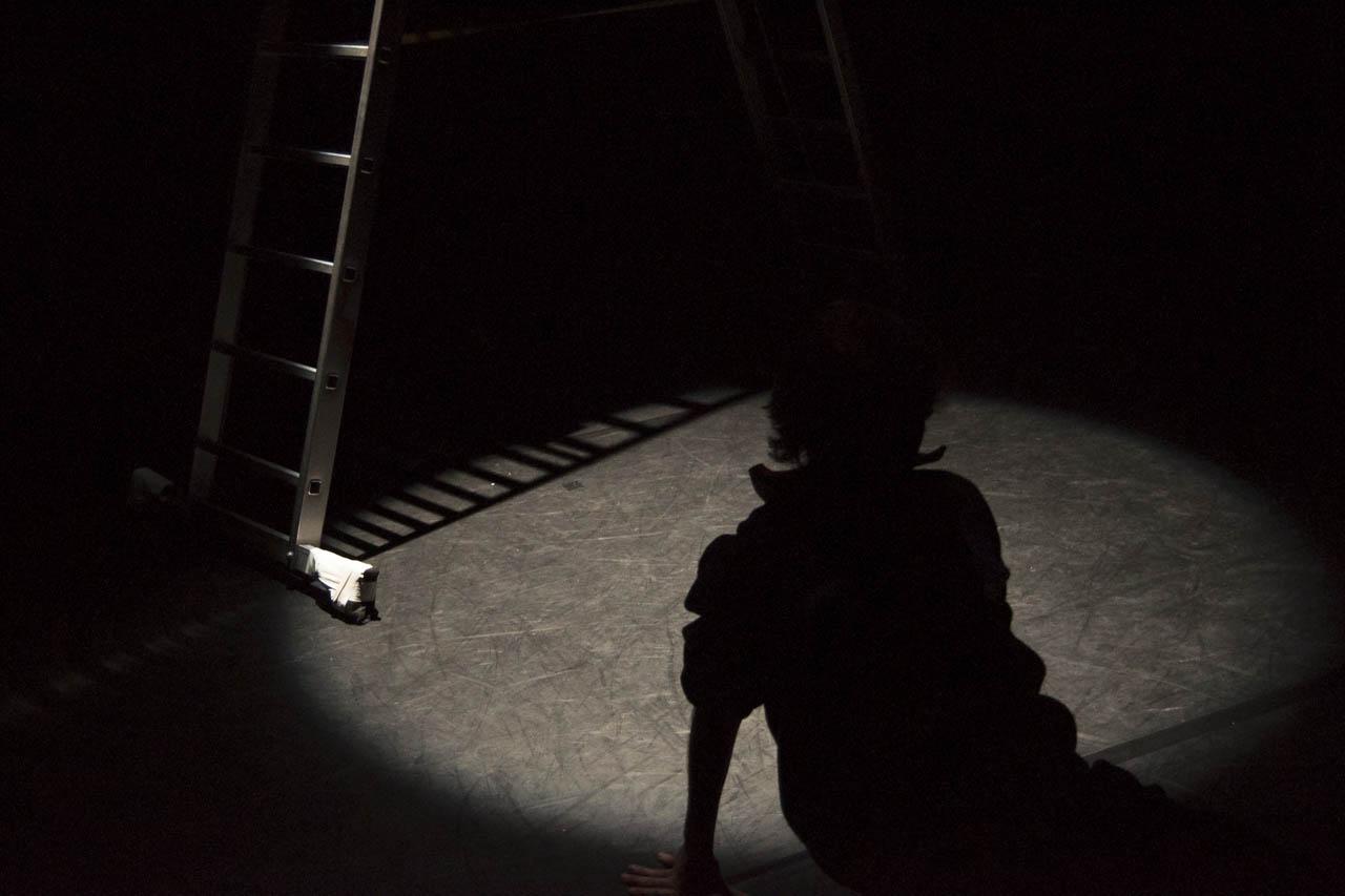Teatro-004