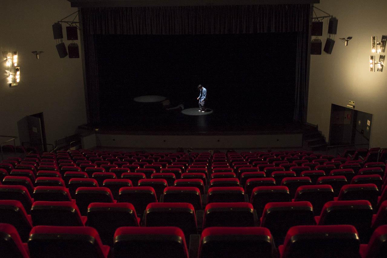 Teatro-008