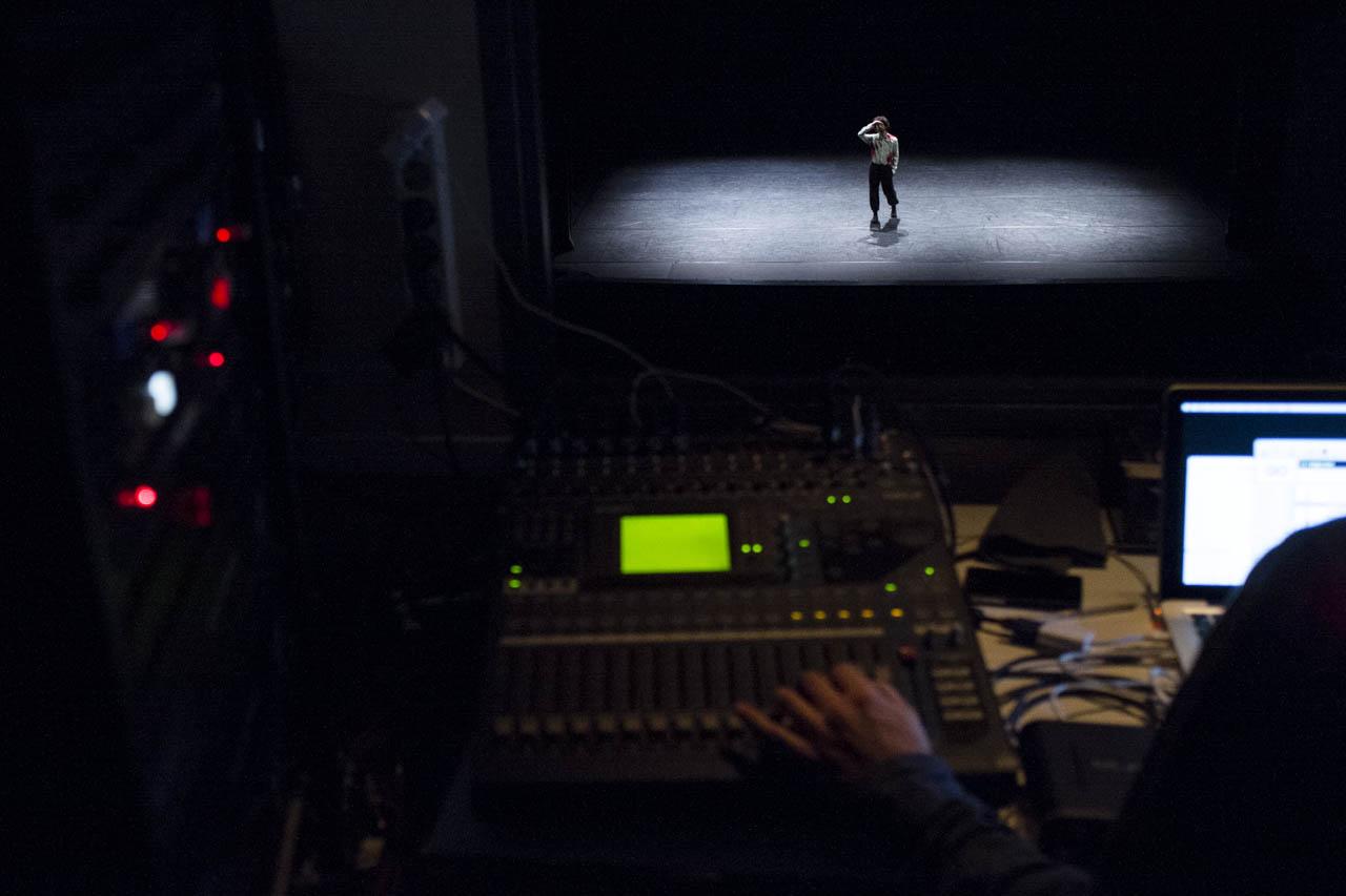 Teatro-009