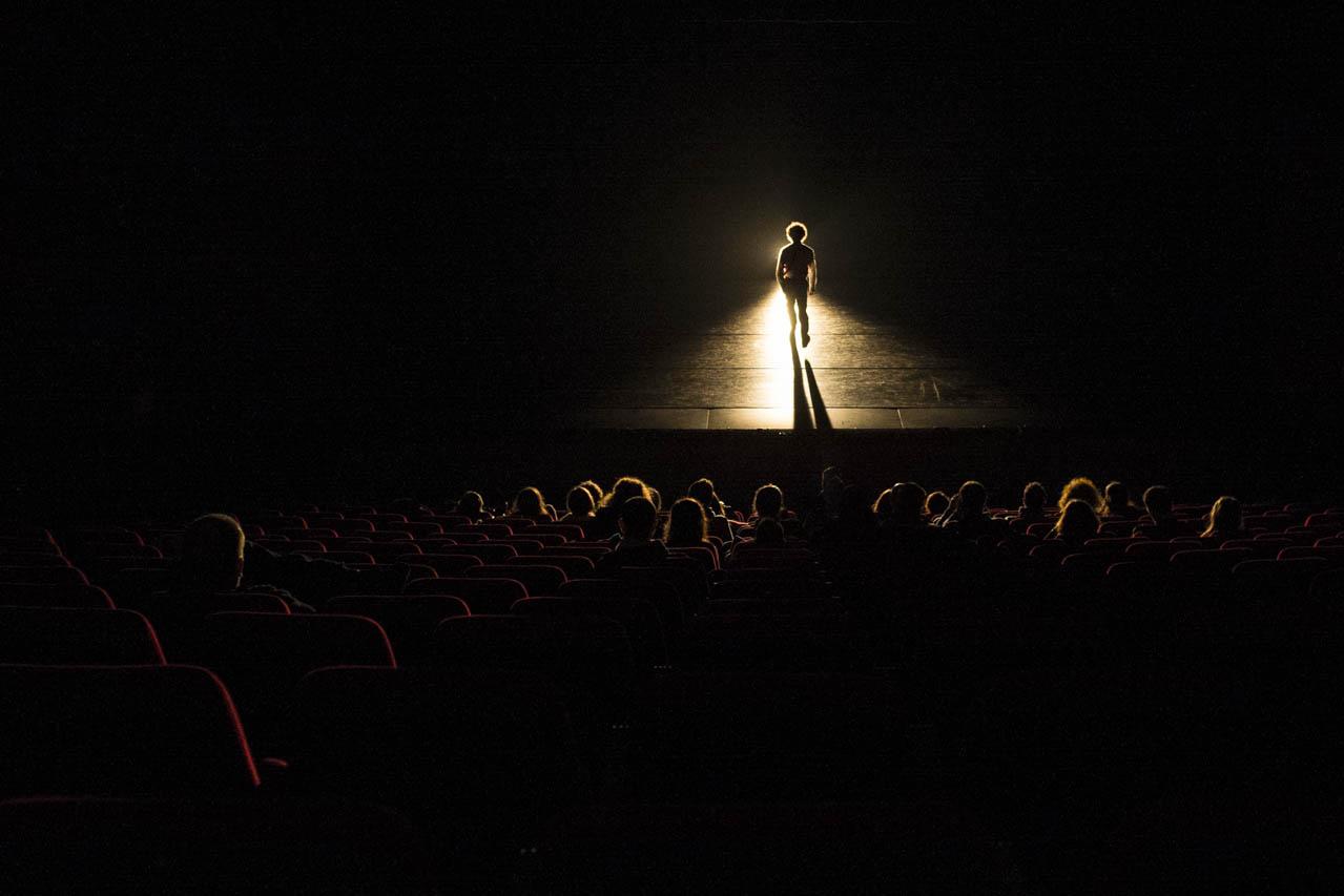 Teatro-030